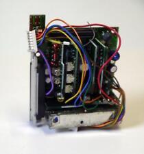 Icom IC-H10 Vhf unidad principal/RF con bloqueo de pa