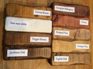 Wooden mantel mantle mantelpiece fireplace fire surround floating shelf rustic