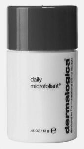 Dermalogica daily microfoliant® 13g | Travel Size Exfoliating
