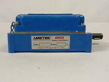 Ametek 2000-95B Limit Switch ! NEW !