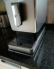 Gleitbrett für Kaffeevollautomat-Gleiter für »Esperto Caffè« EINFÜHRUNGSPREIS