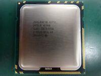 10 x Intel Xeon Processor SLBF3 X5570 8 MB L3 Cache 2.93 GHz 4/C 6.4 GT/s 95w