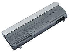 9-cell Laptop Battery for Dell Latitude E6400 E6410 E6500 E6510, 4M529 KY265
