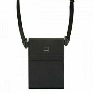 Apple iPad Air 1 Messenger Carry Bag Stand Book Sling Case Shoulder Strap NEW
