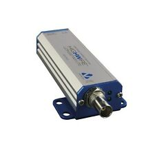 VERACITY HIGHWIRE LONGSTAR Lite Long-range Ethernet over Coax, VLS-1N-LC