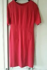 Stunning Laura ashley dress bnwt
