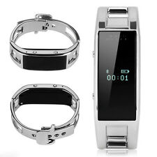 D8 Bluetooth Sport Smart Bracelet Smart Watch Wristband For IOS Android