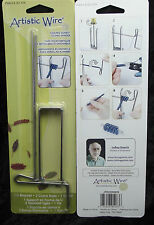 Economy Wire Coiling GIZMO by Artistic Wire Great Little Coiling Tool for Crafts