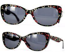 Dolce&Gabbana Sonnenbrille / Sunglasses DG3166 2778 53[]16 135 / 318 (8)
