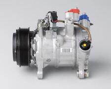 DCP05095 DENSO ac-kompressor