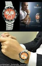 Quartz (Battery) Bracelet/Link Band Analog Wristwatches