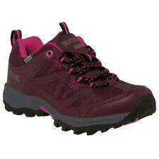 Calzado de mujer Zapatillas fitness/running talla 38