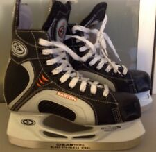 Youth 4 Easton Synergy 200 Hockey Skates