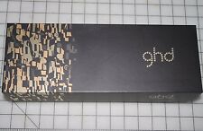 "GHD Classic Professional 1"" Ceramic Styler Flat Iron NEW"
