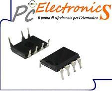 Circuito integrado integraciones de alimentación TNY267P