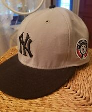 80f4a397fe9 New York Yankees new era fitted hat
