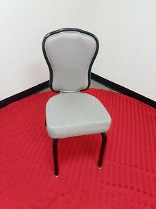 Used banquet/ Ballroom chair