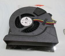 Brushless Fan - ksb06105hb