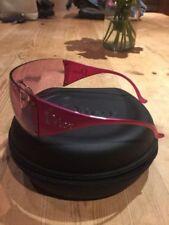 Dior Oversized 100% UV Sunglasses for Women