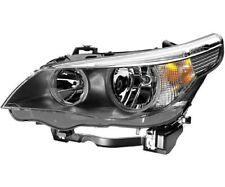 HELLA 1EF 008 673-071 Hauptscheinwerfer  links für BMW 5er 5er Touring