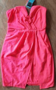 BNWT Imprint Showpony dress!! Size 10!!