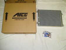 09-15 Cadillac CTSV cts-v AFCO heat exchanger  intercooler $150 credit for stock