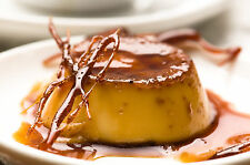 Caramel Pumpkin Swirl Soap / Candle Making Fragrance Oil 1-16 Ounce *Free Ship*