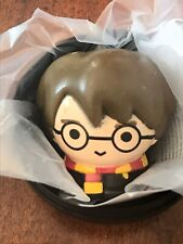 HARRY POTER MASHEMS HARRY POTTER NEW SERIES 1
