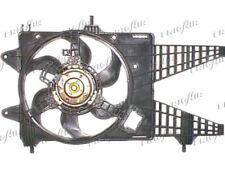 Ventilateur, refroidissement du moteur FIAT PUNTO III-IDEA/LANCIA Y 1.3 MJ 03>