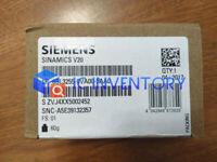 1PCS New SIEMENS 6SL3255-0VA00-5AA0 6SL3 255-0VA00-5AA0