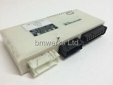 BMW E53 X5 GM111 Body Module 6915120