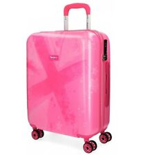 Pepe Jeans Clea maleta Trolley 55cms