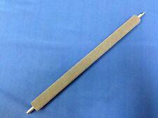A086572-00 Noritsu Oem Minilab New Roller