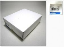 1pcs New IN BOX OMRON PLC C200H-RT002-P MODULE