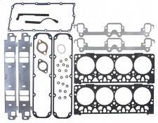 Victor HS5940A Engine Cylinder Head Gasket Set Dodge Truck 5.2L V8