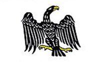 ungelocht Preußische Landespfandbriefanstalt Pf Anleihe Berlin 1937 Depfa Bank