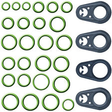 A/C SYSTEM O-RING AND GASKET KIT -  Santech Rapid Seal Repair Kit # MT2506