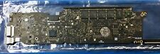 "2015 MacBook Air 11"" A1465 1.6 GHz i5 4GB Logic Board; 661-02346,  820-00164-A"