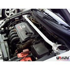 Front Strut Bar For Toyota Axio / Altis 2002 / Corolla 2WD 1.8 2002 ULTRA RACING