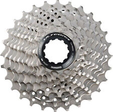 Shimano Ultegra CS-R8000 11 speed Road Bike Bicycle Cassette 11-30