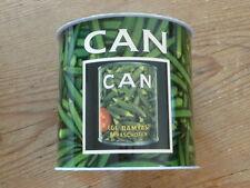 Can: Ege Bamyasi Empty Promo Box [Japan Mini-LP no cd dream tangerine guru Q
