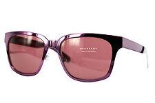 Burberry Sonnenbrille/Sunglasses  B3068 1178/75    54[]18   140  2N   #  474