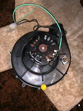 Nordyne 621080 Draft Inducer Motor .27 HP 115 V