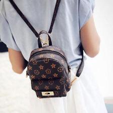 Polyester Shoulder Bag School Handbags