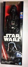 Star Wars 12 Inch Darth Vader Figure