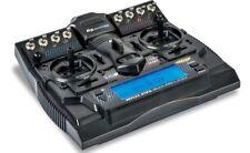 Carson reflex Stick multi pro LCD 2.4g 14-canal pultsender/recepciones - 500501004