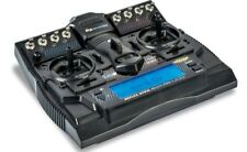 Carson Reflex Stick Multi Pro LCD 2.4G 14-Kanal Pultsender/Empfänge - 500501004