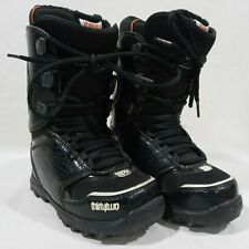 New listing Thirty Two 32 W'S Lashed Snowboard Boots Level 3 Women's Fall 2010 - Size 7