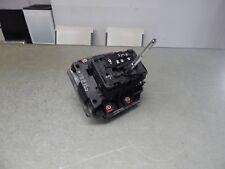 208 00-03 CLK320 CLK430 CLK55 Automatic Shifter Assembly  202267056G