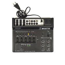 Vivanco VCR 3066 Audio Video Processor - AV001045